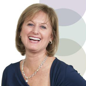 Kathleen Leonard