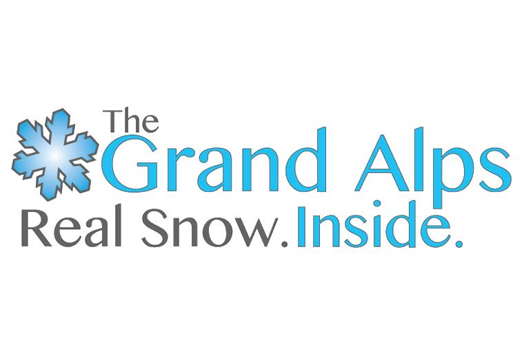 The-Grand-Alps
