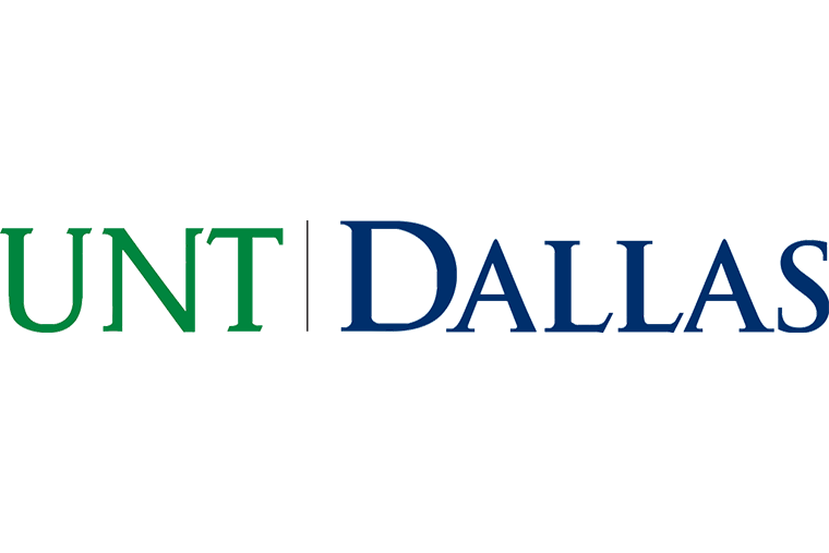 UNT_Dallas_logo