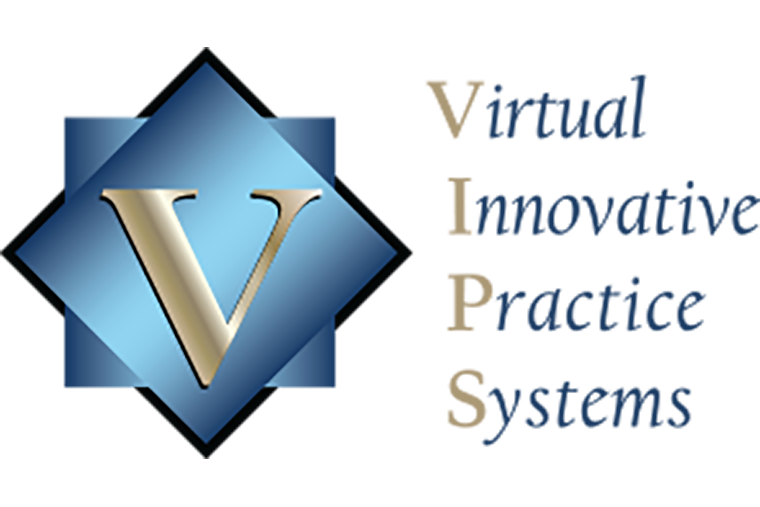 VIPS-dental-logo