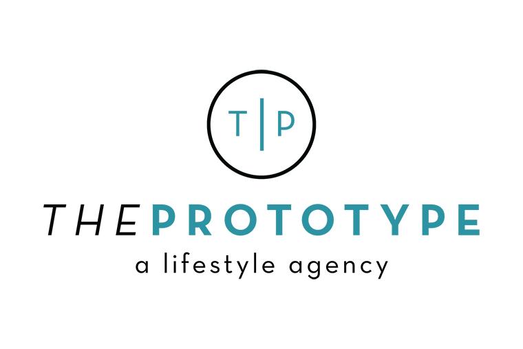theprototype_logo_tagline