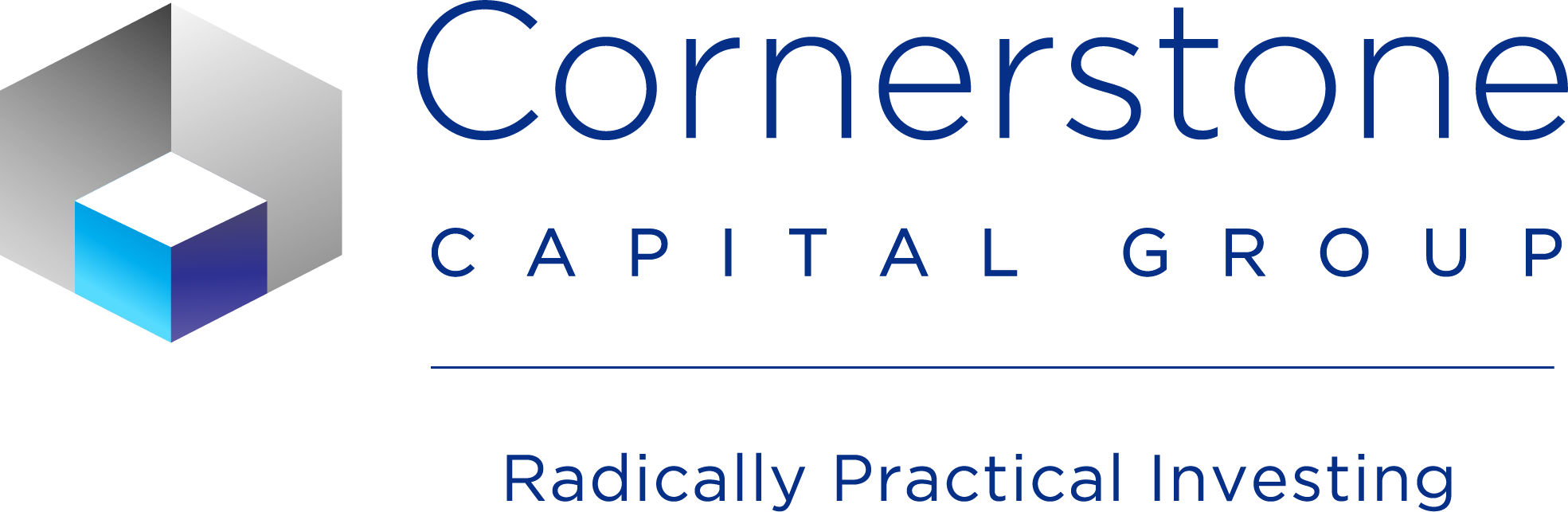 cornerstonecapitalgroup
