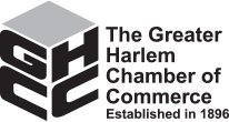 portfolio_greaterharlemchamberofcommerce
