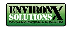 portfolio_environx_solutions
