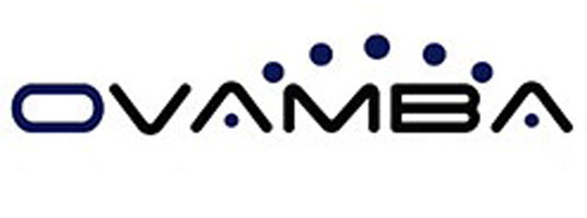 Ovamba