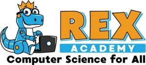 Rex Academy logo