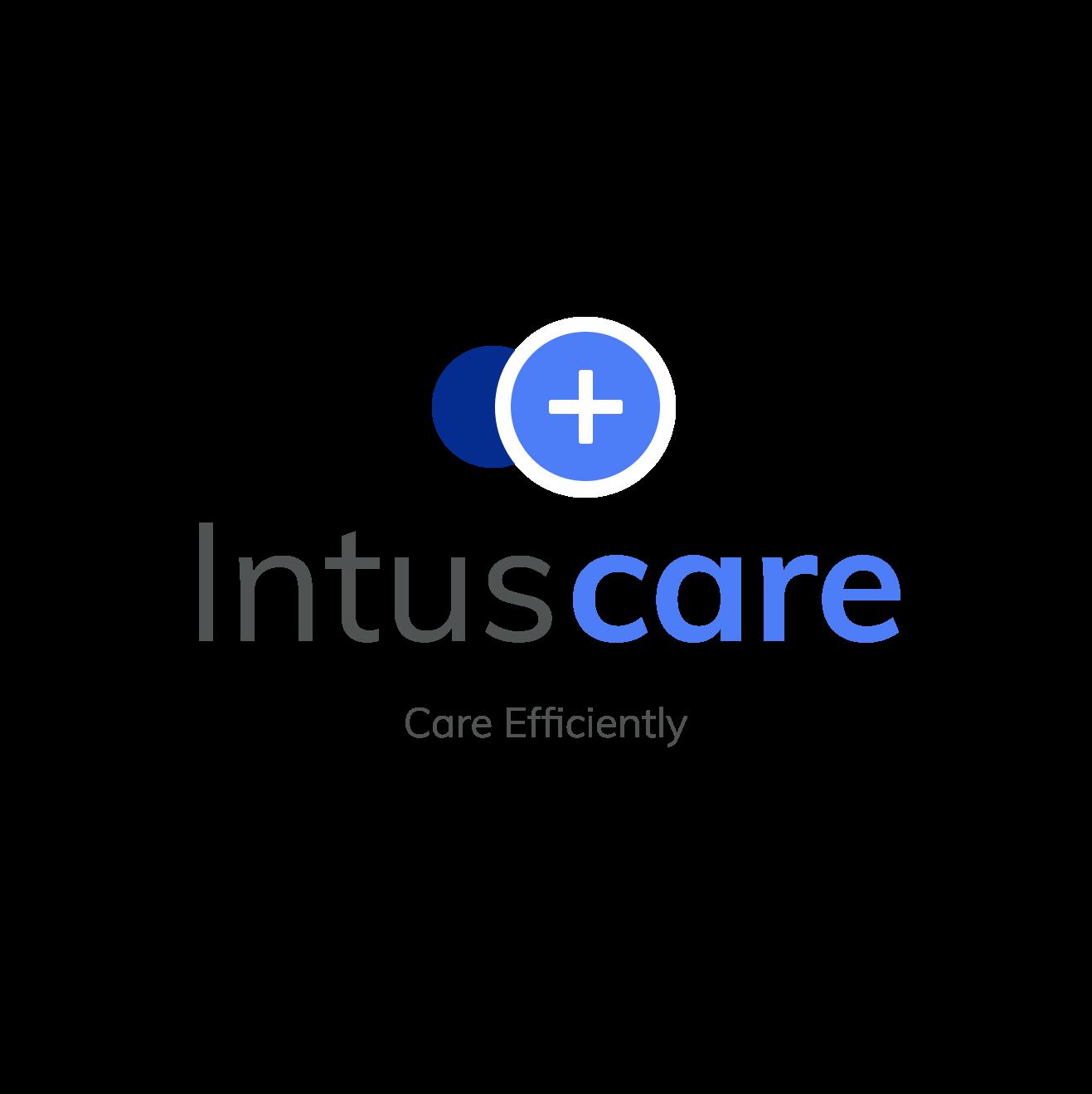 intuscare